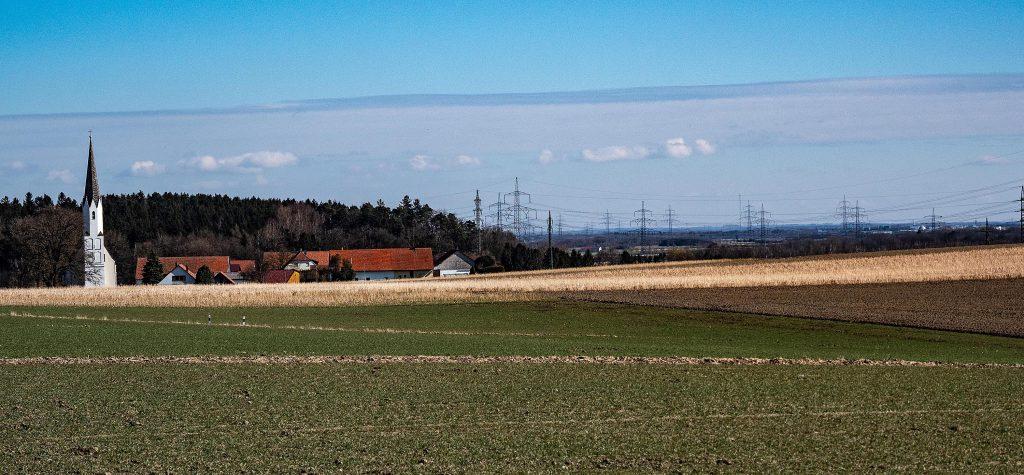 Inhausen